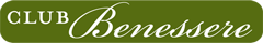 Click here to get started in your Club Benessere membership